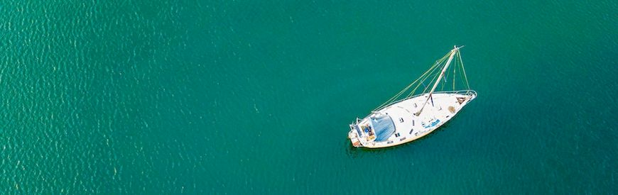 Prices of Yacht Rental  in Spain