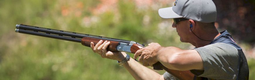 Offers of Clay Pigeon Shooting  Brighton