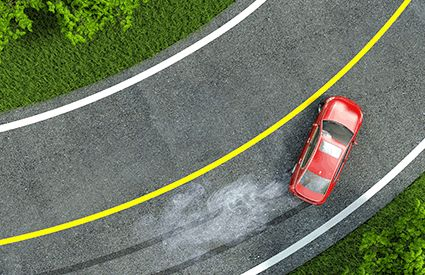 Advanced Driving Courses in United Kingdom