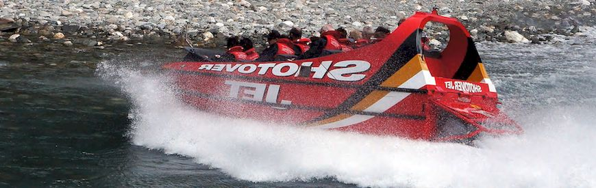 Offers of Powerboating  Hampshire