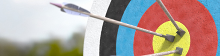 Archery Community