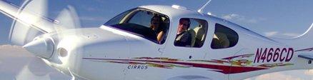 Aircraft Flights Community