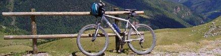 Mountain Biking Community