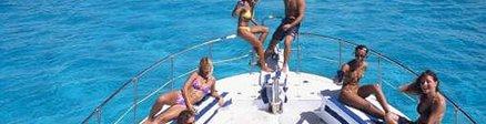 Boat Trips Community
