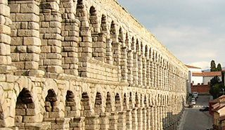 Real-life Games Segovia