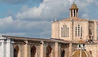 Abseiling Tarragona