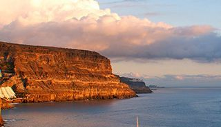 Multi Adventure Camps Gran Canaria