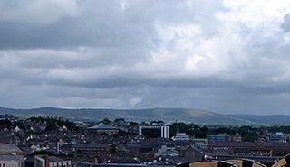 Karting Derry City