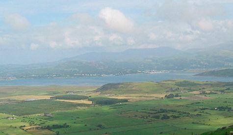 Orienteering Gwynedd