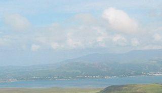 Powerboating Gwynedd
