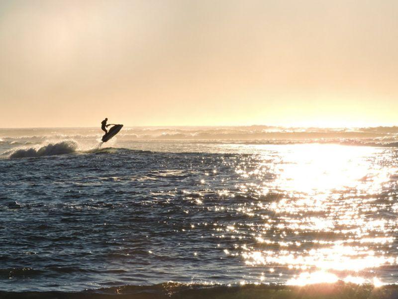 Améliorez votre équilibre et votre coordination