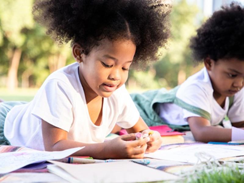After-school activities improve academic performance