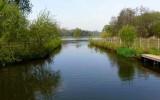 A Walk down the Thames Path