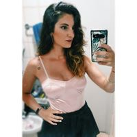 Elena Ruiz