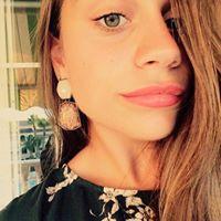 Beatriz Aroca Caballero