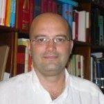 Jose Guillo Sanchez