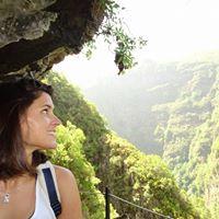 Lucia Santos Garcia