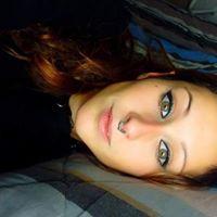 Marta Camacho Adanez