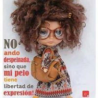 YOLANDA ARCE MARTINEZ